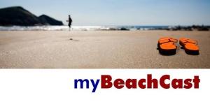 photo mybeachcast app glin great lakes