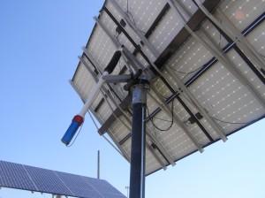 photo sunsteer nexteer solar saginaw