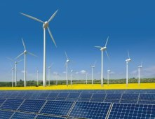 photo wind solar 25 by 2025