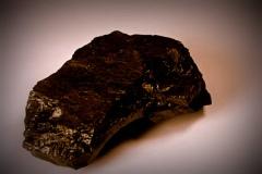 coal chunk