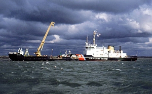 us coast guard bristol bay