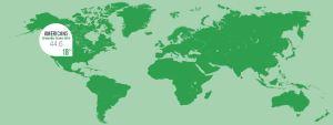 greendex 2014 americans us