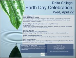 delta-college-earth-day-2015