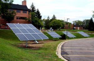 Credit: Michigan Energy Agency