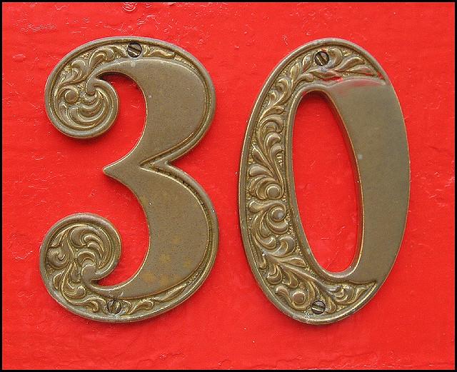 30-brian
