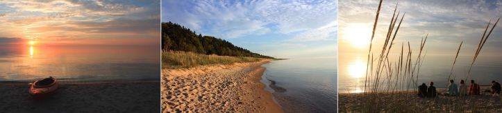 the-outbound-collective-near-bay-city-michigan