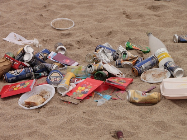 beach-trash-erv.jpg