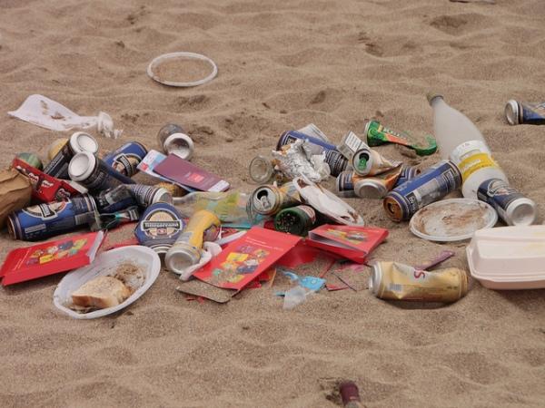 beach-trash-erv.jpg
