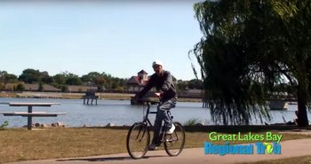 great-lakes-bay-regional-trail.jpg