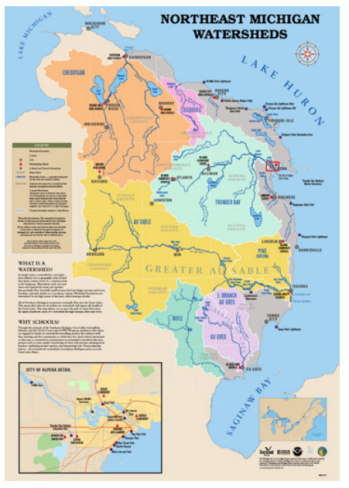 northeast-michigan-watersheds-seagrant.PNG