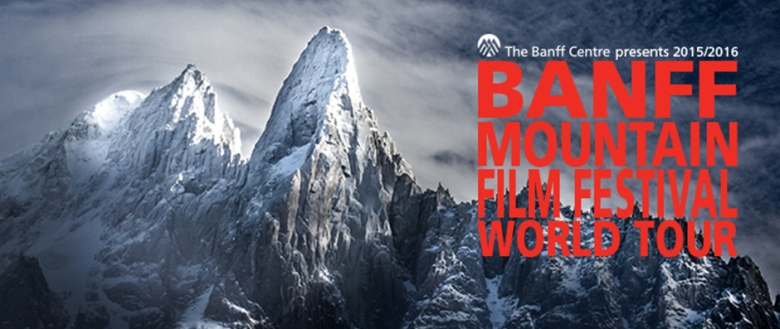 banff-mountain-film-festival-midland.jpg