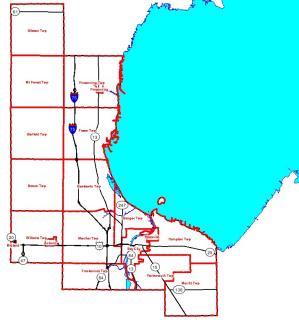 gis-bay-county