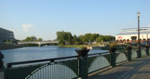great-lakes-clean-communities-network-funding