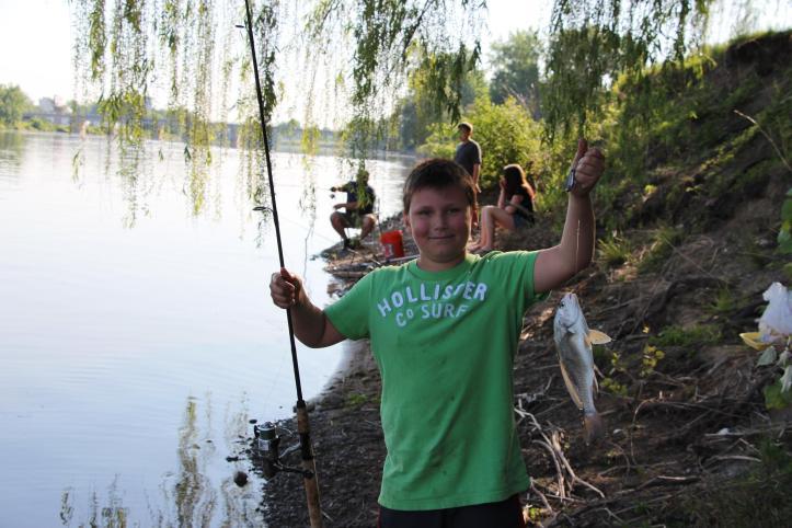 Holding Fish.jpg
