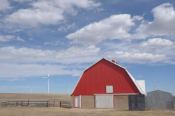 red-barn-wind-rural-landowner-awea.JPG