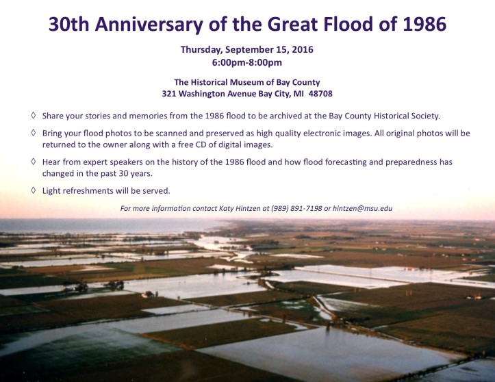 30th-anniversary-1986-flood