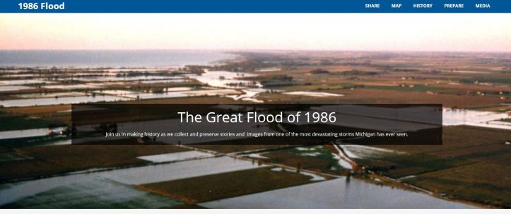 great-flood-1986-website-michigan