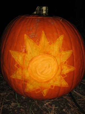 pumpkin-sun-mg