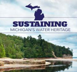 sustaining-michigans-water-heritage