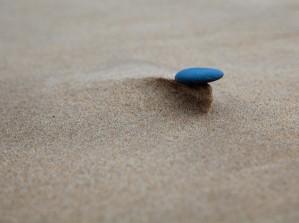 michigan lake michigan wind beach