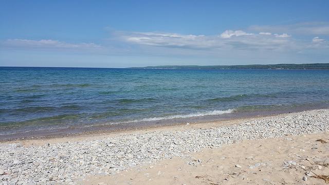 lake-michigan-beach-ppj
