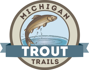 michigan-trout-trails