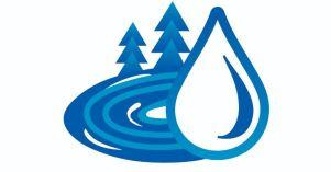 drinking water week logo awwa