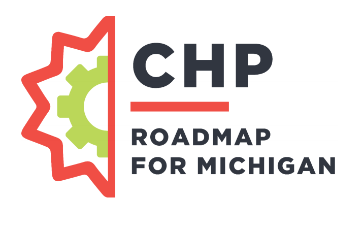 chp roadmap for michigan