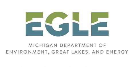 egle-logo_original.png